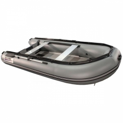 Лодка Sea Pro N380AL