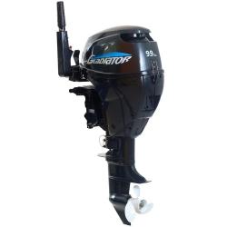 Лодочный мотор Gladiator GF 9.9 HS