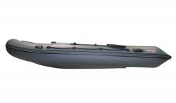 Лодка Посейдон Антей-420