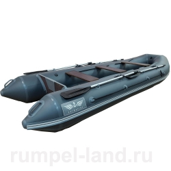 Надувная байдарка Catmarine BX 350 НДНД
