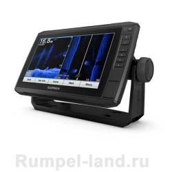 Echomap UHD 92sv без датчика