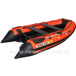 Лодка Солар (Solar) Максима 310