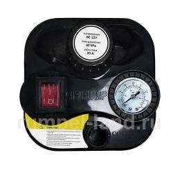 Электрический насос MARLIN GP-60 S