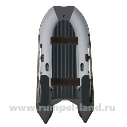Лодка Навигатор 335 НДНД LIGHT