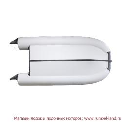 ProfMarine PM 320 CL