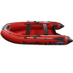 Лодка Профмарин PM 350 Air