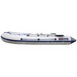 Лодка Профмарин PM 390 Air