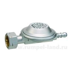 Регулятор давления для газовых баллонов A302iP2 IGT
