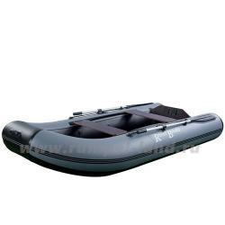 Лодка Ривер Боатс (RiverBoats) 280 Лайт +