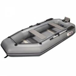 Лодка Sea Pro 300K
