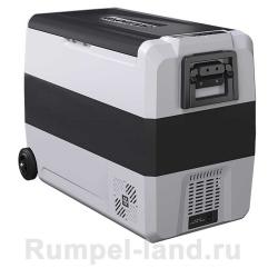 Автохолодильник Alpicool T60 без внешней батареи