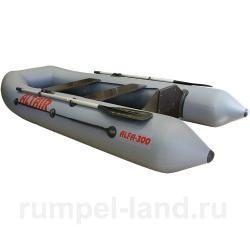 Лодка Altair Альфа 300