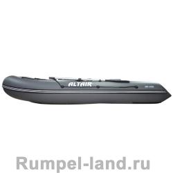 Лодка Altair HD 400 НДНД