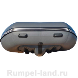 Лодка Altair HDS 460 НДНД