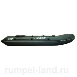 Лодка Altair Joker 320 Airdeck