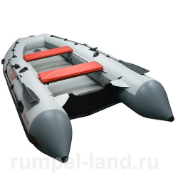 Лодка Altair PRO 385 Airdeck