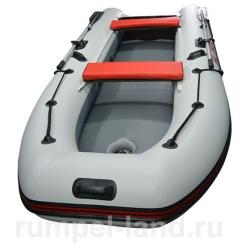 Лодка Altair Sirius 335 Airdeck