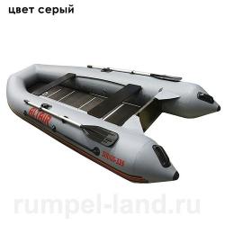 Лодка Altair Sirius 335 L Stringer