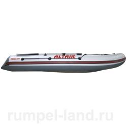 Лодка Altair Sirius 335 Stringer