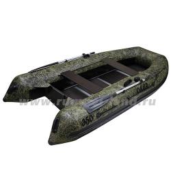 Лодка Altair Joker R-350 Mirage