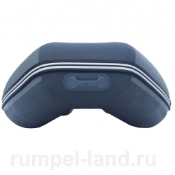 Надувная байдарка Catmarine BX 450 НДНД