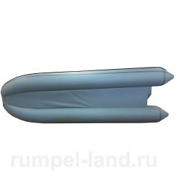 Надувная байдарка Catmarine BL 500 пайолы
