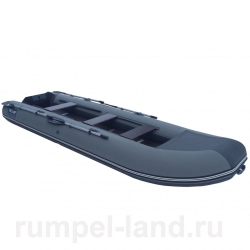Надувная байдарка Catmarine BX 600 НДНД