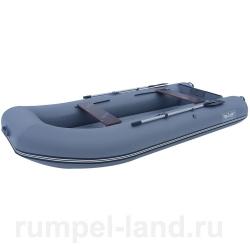 Лодка Catmarine PRO 400 НДНД