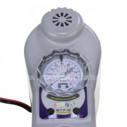 Электрический насос Bravo BTP 12 М