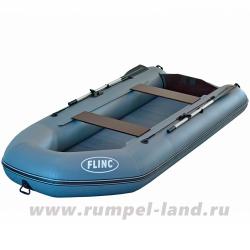 Лодка Flinc FT320KA