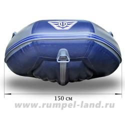 Флагман 380 IGLA