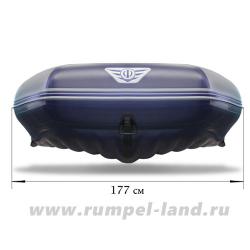 Флагман DK 350