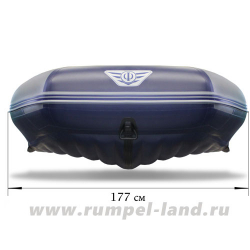 Флагман DK 450