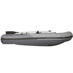 Лодка Фрегат 310 Air л/т с НДНД