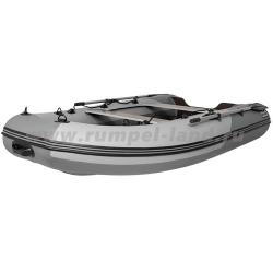 Лодка ФРЕГАТ М-310 С