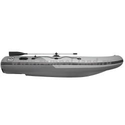 Лодка ФРЕГАТ М-390 C