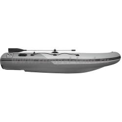 Лодка ФРЕГАТ M-430 C