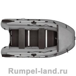 Лодка ФРЕГАТ M-350 F