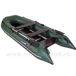 Лодка Гладиатор (Gladiator) Light B330 DP