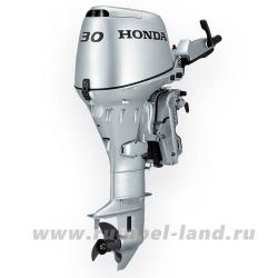 Лодочный мотор Honda BF30DK2 SHGU