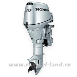Лодочный мотор Honda BF30DK2 SRTU