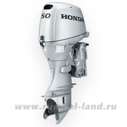 Лодочный мотор Honda BF50DK4 SRTU