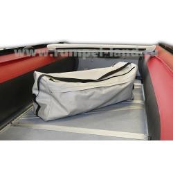 Мягкие накладки (1010*240) - 2 накладки+сумка