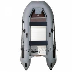 НПО Наши Лодки Навигатор 380 AL