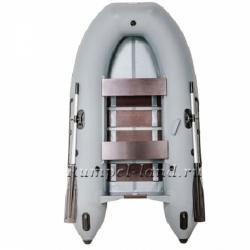 НПО Наши Лодки Навигатор 270 Эконом