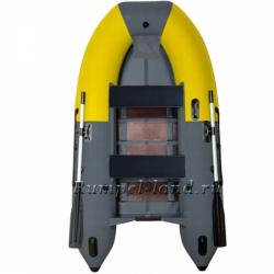 НПО Наши Лодки Навигатор 290 Эконом