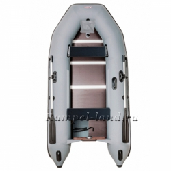 НПО Наши Лодки Патриот 310