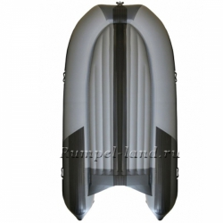 Навигатор 350 НДНД