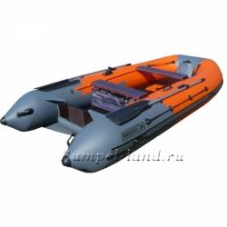 Навигатор 380 НДНД