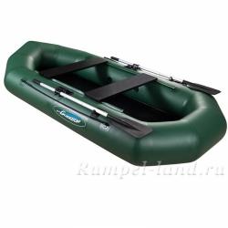 Лодка Gladiator A 300